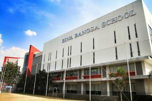 BBS Semarang