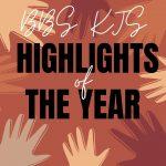 BBS KJS Highlights of 2020-2021