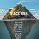 BBS KJS Opinion: What Is Success?